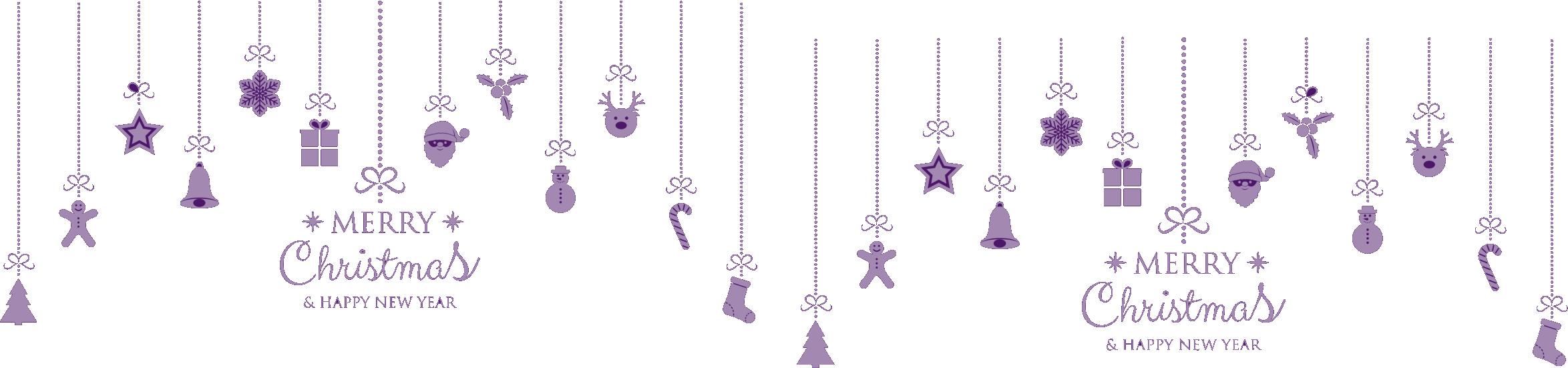 background_christmas